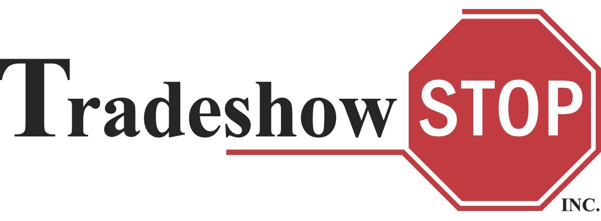 Tradeshow Stop